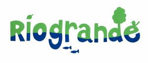 Riogrande_00011